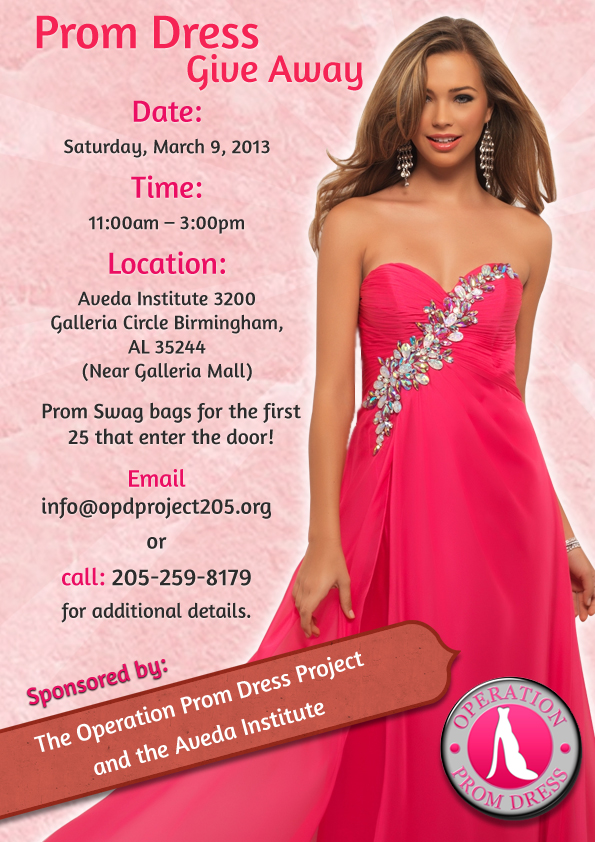 operation-prom-dress-flyer