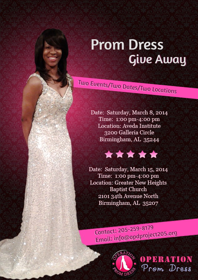 Places To Rent Prom Dresses In Birmingham Al - Discount Evening Dresses