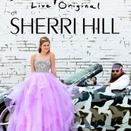 Sadie Robertson to release new prom dress line with Sherri Hill